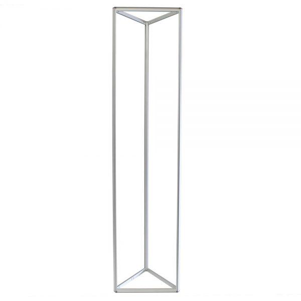 pillar frame